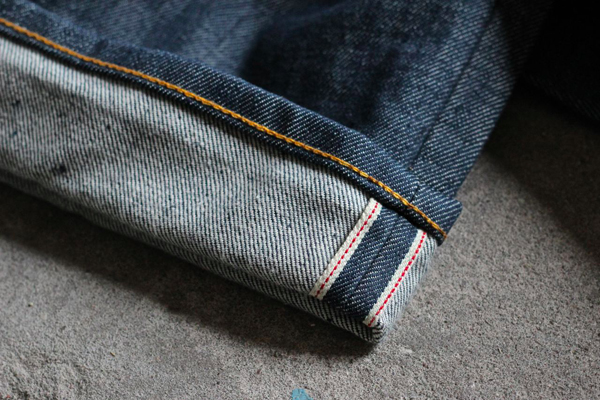 red-selvedge-main